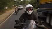 Long Way Up S01E10 Nicaragua Honduras Guatemala and Mexico ...