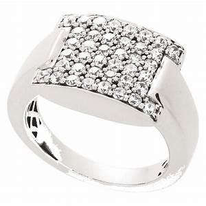 baguesbagues diamants pavagebagues or et diamantsbague With bijoux diamant