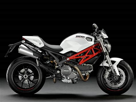 Ducati Image by Wallpapers Ducati 796