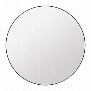 Miroir Rond Laiton : miroirs horloges colonel ~ Teatrodelosmanantiales.com Idées de Décoration