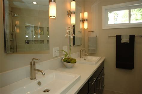 Bathroom Remodeling Northern Virginia by Rjk Construction Inc Rjk Is A Custom Design Build Firm