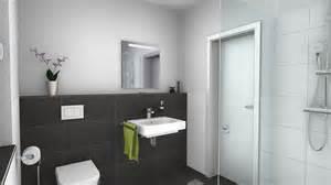 badezimmer mit naturstein badgestaltung mit naturstein modernes badezimmer minimalistisch tendenzen raumlsungen