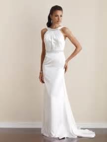 vivienne westwood brautkleid new bridal collection 2016 fashion fuz