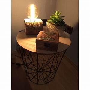 Lampe Aus Baumstamm : lampe baumstamm vintage echtholz baumstamm lampe with lampe baumstamm orca baumstamm designer ~ Orissabook.com Haus und Dekorationen
