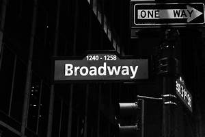Nyc Broadway Wallpaper | wallpaper, wallpaper hd ...