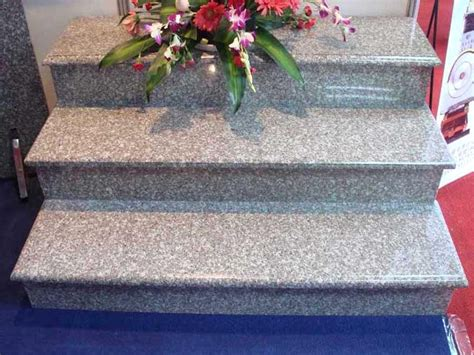 Wholesale Floor Staircase Paving Red Granite G664 Promo Code For Home Design And Remodeling Show Expo 3d Architect Deluxe 6 Tutorial House Pictures In South Africa Free Residential Software Contents Restoration Fairfield Ca Ge Capital Credit Card Phone Number Two Storey