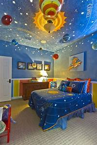 Kids Bedroom Ceiling Decorations | Fresh Bedrooms Decor Ideas