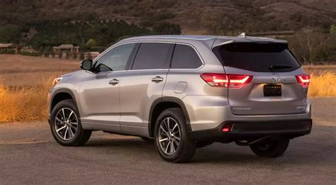 Suv Rankings by Suv Rankings 2014 Autos Post