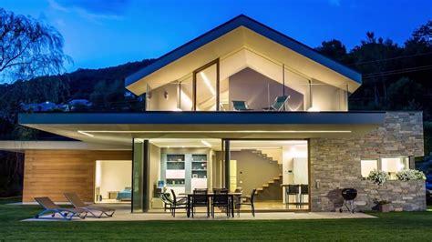 costi per costruire una casa kager italia quanto tempo serve per costruire una casa