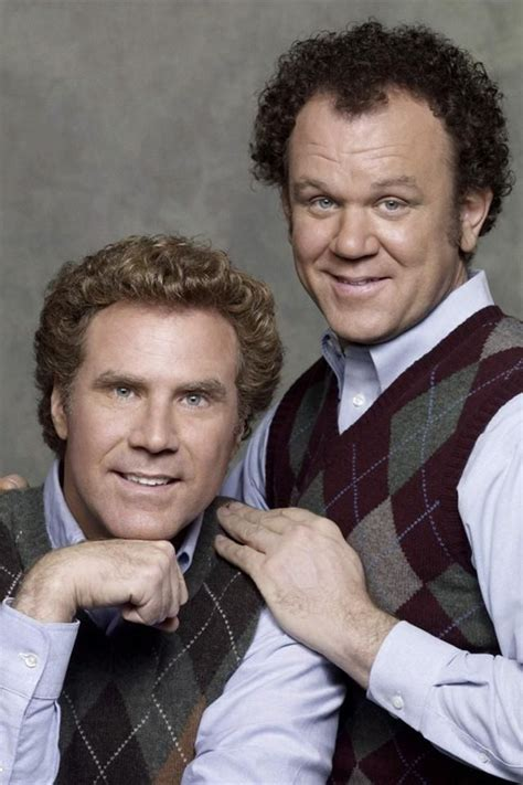 step brothers wallpapers group
