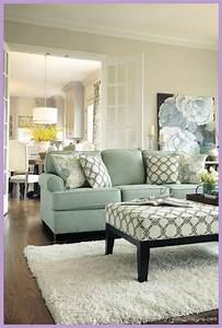 Decor Ideas For A Small Living Room