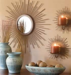 indian house decoration items home decoration accessories trendy mods