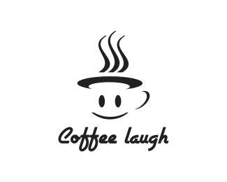 clever coffee logo designs  inspiration designbeep