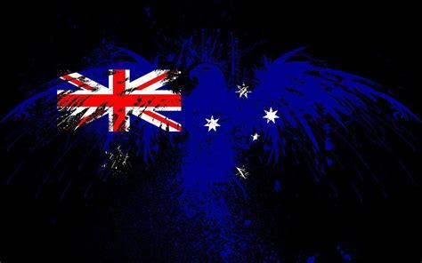 Home » flag » australia flag wallpaper. Australia Flag Wallpapers - Wallpaper Cave