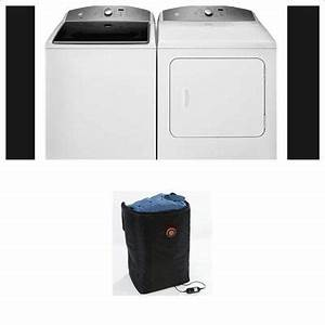 clothing and bed bugs With can bed bugs survive in washing machine