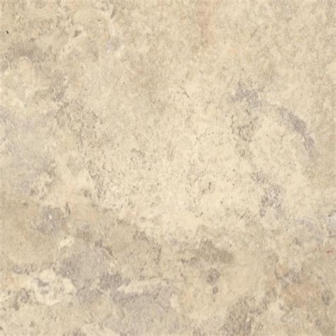 "Mohawk Prospects Cream 18"" x 18"" Luxury Vinyl Tile C900298"
