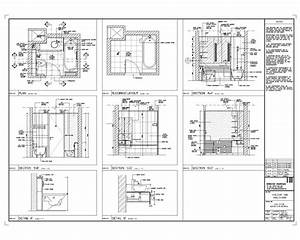 autocad kitchen design software washer and dryer cad block With kitchen furniture blocks