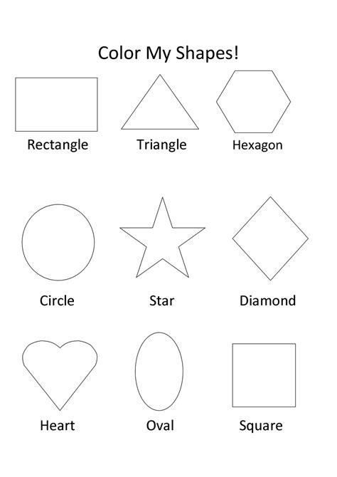 kaleidoscope kids shape kit
