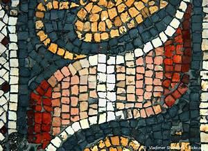 Haus Selbst Gestalten : mosaik fliesen selber machen frische haus ideen ~ Markanthonyermac.com Haus und Dekorationen