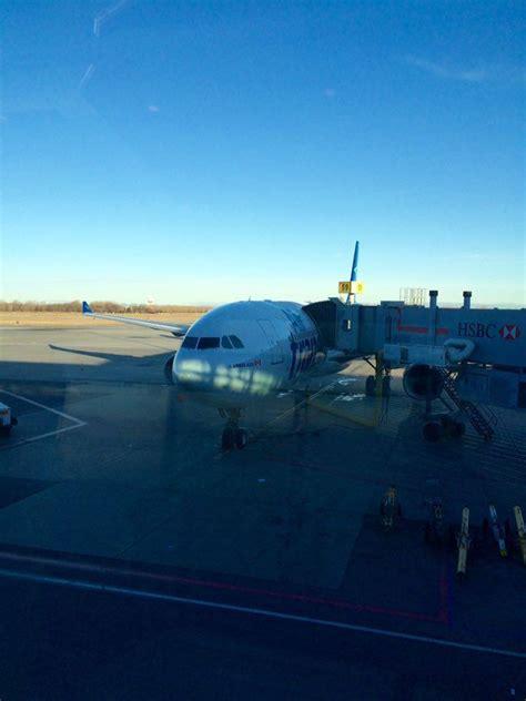 avion air transat siege avis du vol air transat montreal punta cana en economique