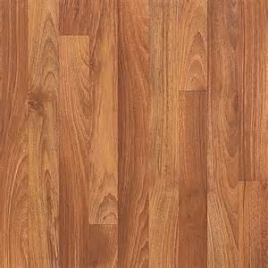 pergo max laminate flooring walnut pergo laminate flooring reviews laminate flooring texture in