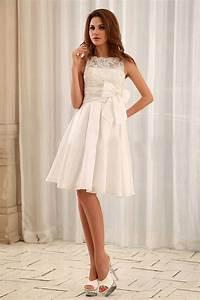 Belles robes blog robe mariage civil courte pas cher for Robe mariage civil pas cher