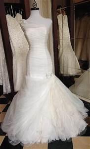 craigslist st louis wedding dresses dress blog edin With craigslist wedding dress