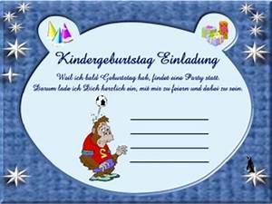 Kindergeburtstag Fußball Spiele : einladungskarten kindergeburtstag fu ball ~ Eleganceandgraceweddings.com Haus und Dekorationen