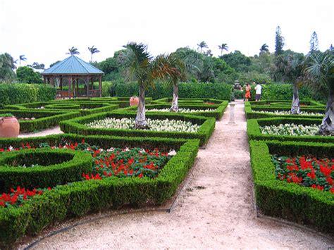 bermuda botanical gardens the bermuda botanical gardens things to do in bermuda