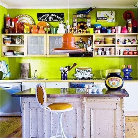 retro kitchen colors simply inspiring 10 wonderful kitchen design lines that 1932