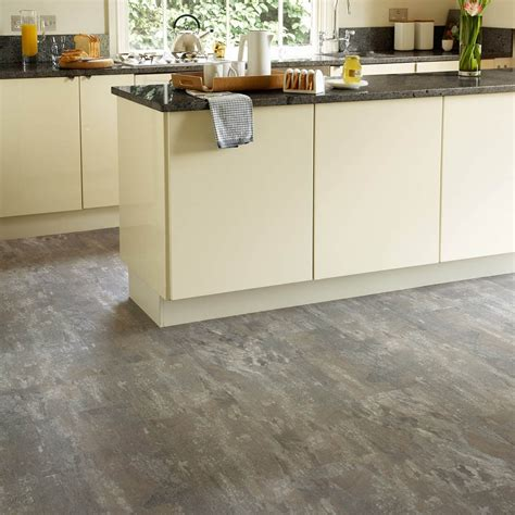 kitchen linoleum flooring poly flooring suppliers carpet review 2241
