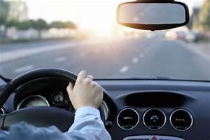 Voiture De Fonction : la voiture de fonction un avantage consid rable pour les salari s les tribunes total ~ Medecine-chirurgie-esthetiques.com Avis de Voitures