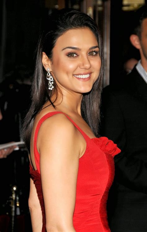wallpapers images picpile beautiful bollywood actress