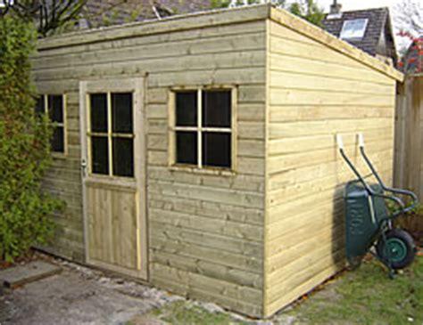 karwei blokhut houten tuinhuis praxis gewolmaniseerd tuinhout
