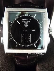 Occasion Monaco : montre occasion tag heuer monaco 69 achat or tours ~ Gottalentnigeria.com Avis de Voitures