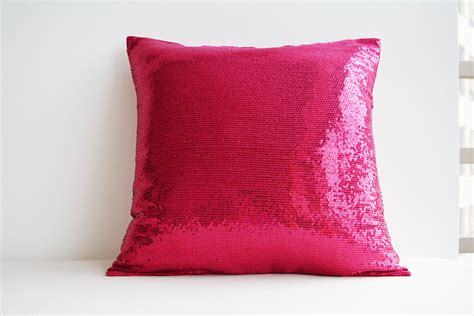 pink decorative pillows pink throw pillows for room design savary homes