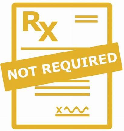 Prescription Needed Heroin Jersey Help Overdose Naloxone