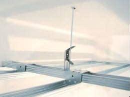 abgehängte decke knauf abgeh 228 ngte decke verbessert schallschutz im altbau energie fachberater