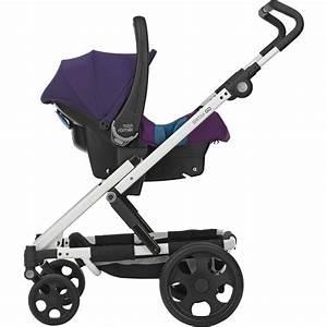 Britax Kinderwagen Bewertung : britax r mer go inkl go kinderwagen aufsatz babyschale ~ Jslefanu.com Haus und Dekorationen