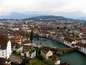 Donde Estamos Ahora   Where Are We Now    Switzerland