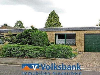 Immowelt Haus Kaufen Xanten by H 228 User Kaufen In Labbeck