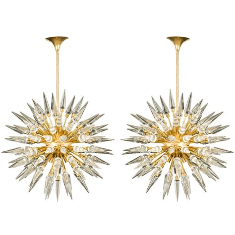 Buy Sputnik Chandeliers For Sale by Exceptional Sputnik Chandeliers For Sale At 1stdibs