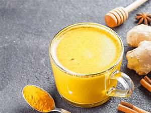 Kidney Cleanse Tea   Natural Kidney Detox Flush Recipe