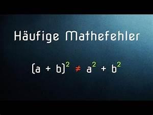 Zentralwert Berechnen 5 Klasse : vorbereitung mathepr fung 2014 10 klasse ~ Themetempest.com Abrechnung