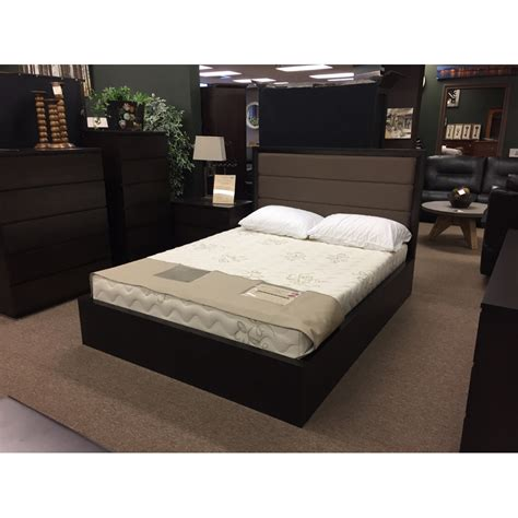 s furniture mattresses photo gallery mcleary s canadian made furniture and