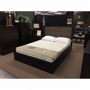 photo gallery mclearys canadian made furniture and With quality furniture and mattress