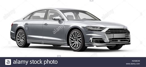 Audi A8 L Backgrounds by Audi A8 Stock Photos Audi A8 Stock Images Alamy