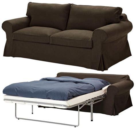 size sleeper sofa ikea 20 top sleeper sofas ikea sofa ideas