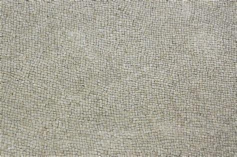 floorsportuguese  background texture tiles
