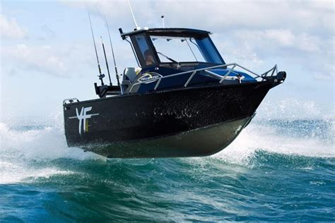 Quintrex Yellowfin Boats boat listing quintrex yellowfin 5800 offshore top